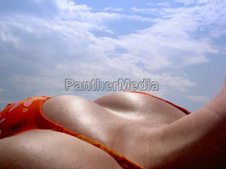 kobieta womane baba urlop urlop wypoczynkowy