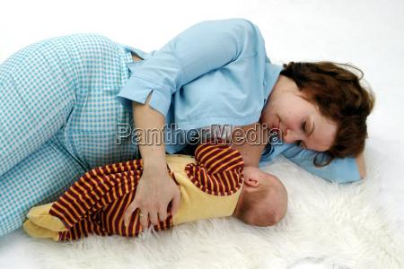 kobieta womane baba zdrowie zdrowia picie