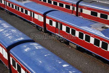 dworzec stacja kolej lok pociag parowoz