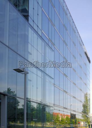 biuro dom budowa mieszkania eigenheim szalas