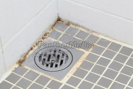 forma, w, łazience - 6345043