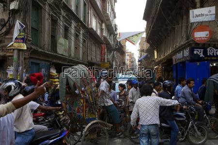 korkusceny ulicznekatmandunepalazja
