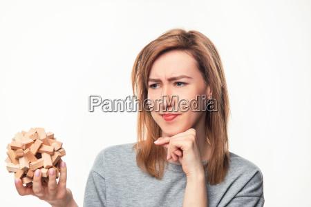 kobieta womane baba wieza okazywanie popis